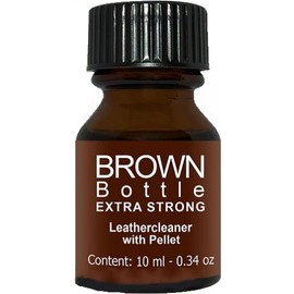 Poppers Pentyle Brown Bottle Poppers Vintage 10ml Push Poppers