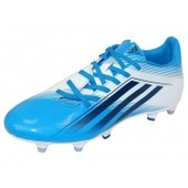 Rs7 Trx Sg 4.0 Blu - Chaussures Rugby Homme Adidas