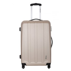 Travel One Valise - Emerald - Taille M - 24,5cm - 50 L
