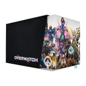 Overwatch - Edition Collector