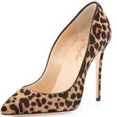 Chaussures Femmes Escarpins Classiques Synth�tiques � Bouts En Pointe Shofoo.