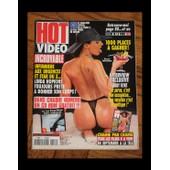 Hot Vid�o 112 Karen Lancaume Laure Sainclair Selen Laetitia Infirmiere Tera Patrick Linda Hopkins