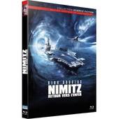 Nimitz - Retour Vers L'enfer - �dition Sp�ciale 25�me Anniversaire - Blu-Ray de Taylor Don