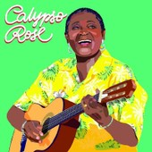 Far From Home - Calypso Rose,
