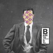 Impredecible - Bareto