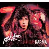Karma - Julian Perretta