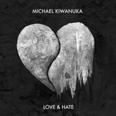 Love And Hate - Michael Kiwanuka