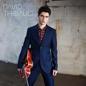 David Thibault - David Thibault