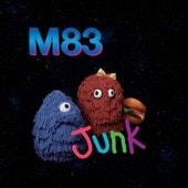 Junk - M83,