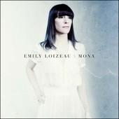 Mona - Emily Loizeau