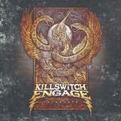 Incarnate - Killswitch Engage
