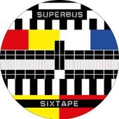 Six Tape - Superbus