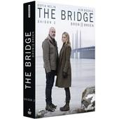 The Bridge (Bron / Broen) - Saison 2 de Henrik Georgsson