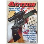 Action Guns Smith Et Wesson Military Et Police Marines Grecs Armes Legeres Sud Africaines Fusil D'assaut Suedois Ak5 Carabine Silencieuse La Gaucher Phantom 174