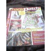 Magic Patch N�109