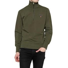 Aeronautica Militare Sweat-Shirt Small Zip