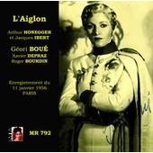 L' Aiglon - Arthur Honnegger / Jacques Ibert