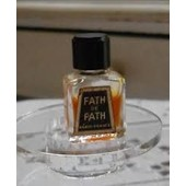 Fat's Love Miniature Parfum Ancienne