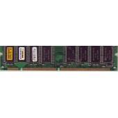 Hyundai HYM7V64400 RAM 32 MB Compaq PC66