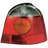 Feu Arri�re Droit Renault Twingo I Phase 1, 1993-1998, Neuf