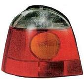 Feu Arri�re Gauche Renault Twingo I Phase 1, 1993-1998, Neuf