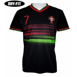 Maillot Foot Portugal