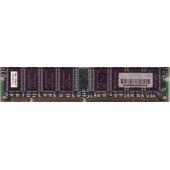 COMPAQ 278031-002 32MB 66Mhz SDRAM