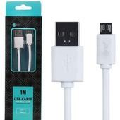 Cable Usb Htc Desire 510 1m 2a