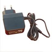 Pioneer DDJ-RX : Chargeur / Alimentation 5V compatible (Adaptateur Secteur)