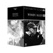 Woody Allen : Accords & D�saccords + Celebrity + Coups De Feu Sur Broadway + Escrocs Mais Pas Trop + Harry Dans Tous Ses �tats + Maudite Aphrodite + Tout Le Monde Dit I Love You de Woody Allen