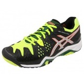 Promotion Tennis Promotion Chaussures Chaussures Asics Chaussures Tennis Asics FcJlK1