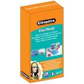 Patamould - Cr�ation De Moule Et Empreinte - 2x225 G - Cl�op�tre