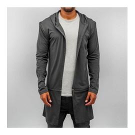 Cardiagn Bangastic New Order Gris Anthracite