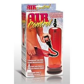 Air Control - Developpeur