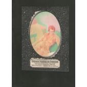 Catalogue Compagnie Nationale Radiateurs 1933