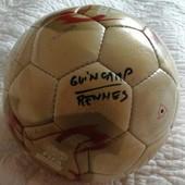 Ballon Collection