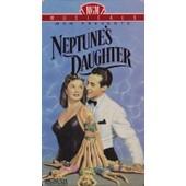 Neptune's Daughter de Edward Buzzell