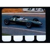 Plaquette Metal -Lotus- N�54 - Collection L'auto � Travers Les Ages - 6cm * 8cm