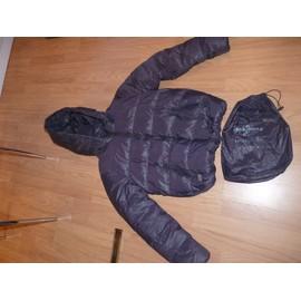 Doudoune Pepe Jeans Polyester M Noir