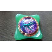Laser Waps Yu Gi Oh ! : Different Dimension Dragon � Image Holographique