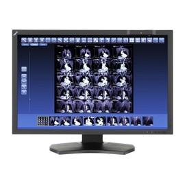 NEC MD302C4 - �cran LED