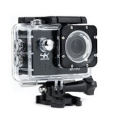 4K 30 fps Full HD 1080p Sony IMX179 WiFi SJ4000 Sport Action cam�ra