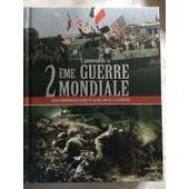 L'essentiel De La Deuxi�me Guerre Mondiale de EDL PARIS