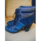 Chaussures � Talons Ash