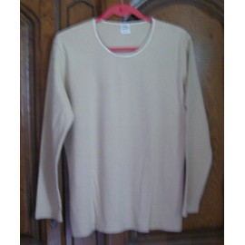 Top M&s Mode - Taille 42