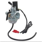 Carburateur Carbu 16mm Starter Auto Scoot Scooter Yamaha 50 Aerox Apr�s 2004