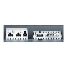 NEC MD210C2 - �cran LED