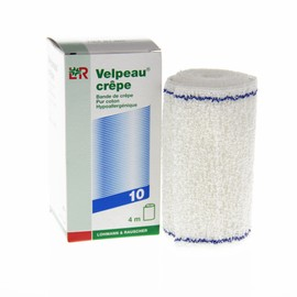 Velpeau Crepe 15*4