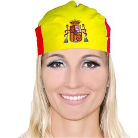 Bandana Espagne Par 12