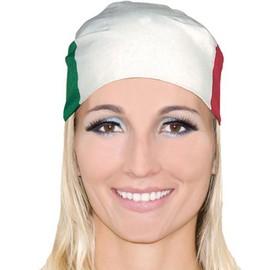 Bandana Italie Par 12